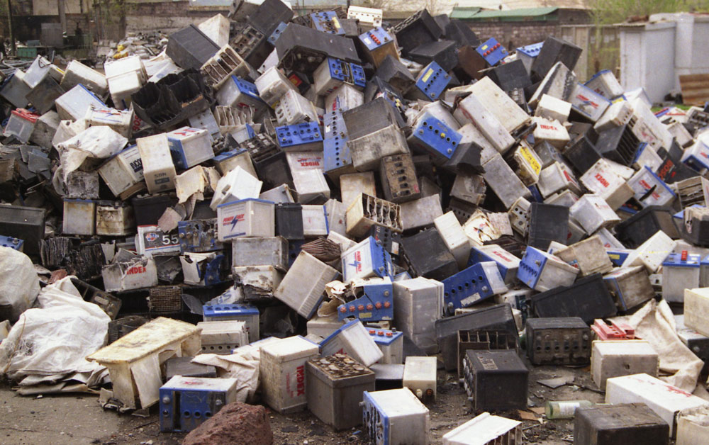 lead battery scrap buyer in hyderabad