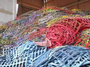 Eva Rubber Scrap Buyers Hyderabad