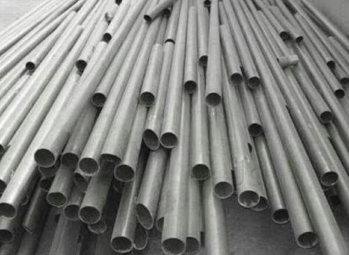 Iron Pipe Scrap Buyer Hyderabad