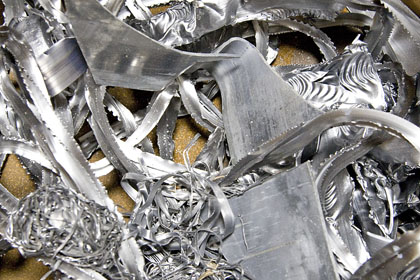 Lead Scrap Buyer in Hyderabad