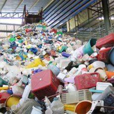 Plastic Scrap Buyers in Hyderabad