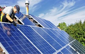 Solar Scrap Buyers Hyderabad