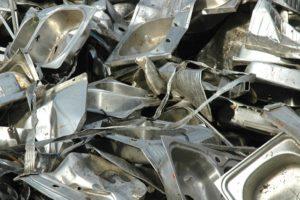 Steel Scrap Buyers Hyderabad